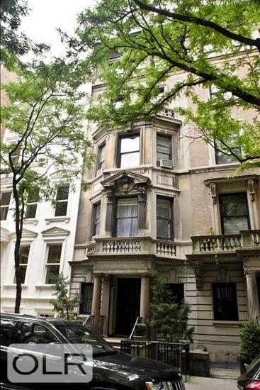 47 East 74th Street Upper East Side New York NY 10021