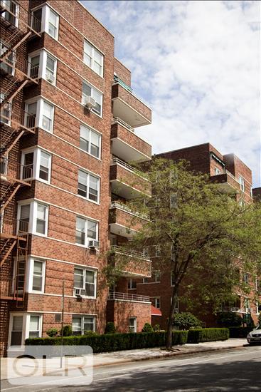 9801 Shore Road Fort Hamilton Brooklyn NY 11209