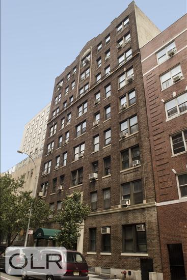 155 East 91st Street Carnegie Hill New York NY 10128