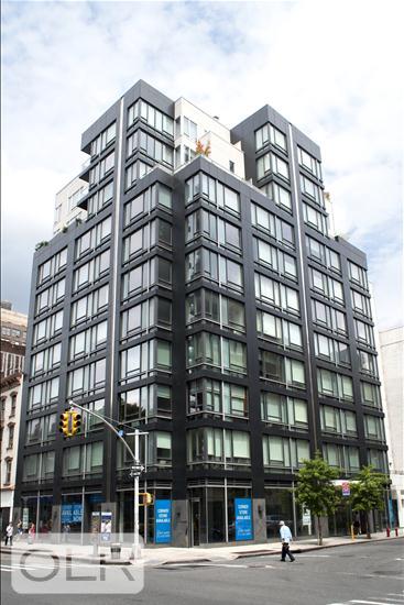 261 West 28th Street 7B Chelsea New York NY 10001