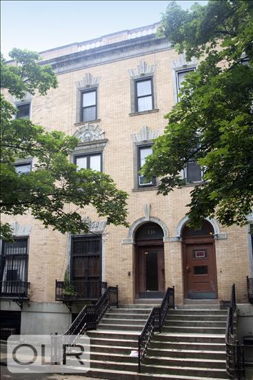 230 West 139th Street West Harlem New York NY 10030