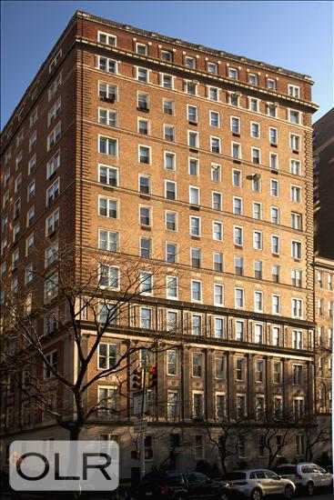 1148 Fifth Avenue Carnegie Hill New York NY 10128