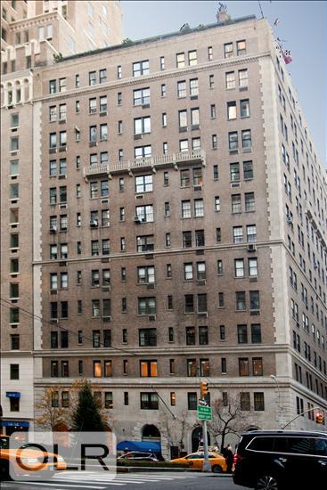 510 Park Avenue Upper East Side New York NY 10022