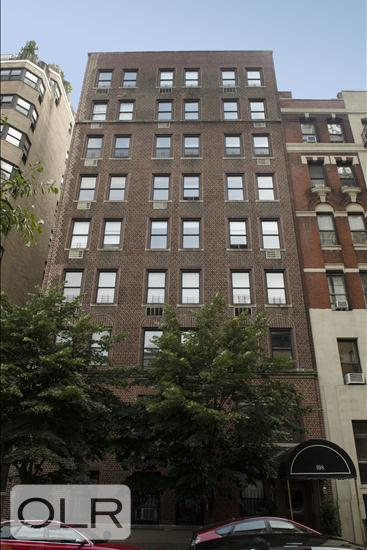 108 East 81st Street Upper East Side New York NY 10028