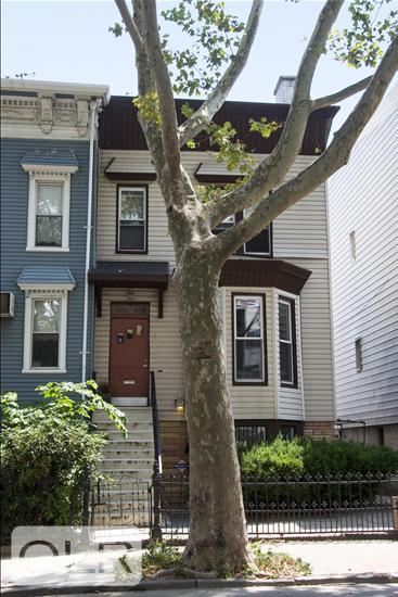 10 Orient Avenue East Williamsburg Brooklyn NY 11211