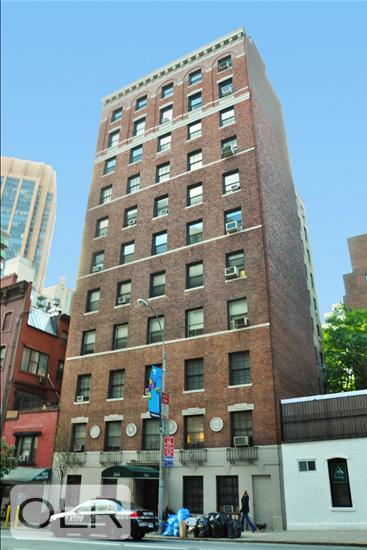 264 Lexington Avenue Murray Hill New York NY 10016