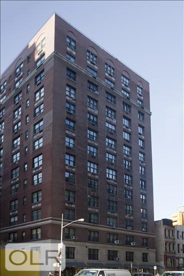 125 East 72nd Street Upper East Side New York NY 10021