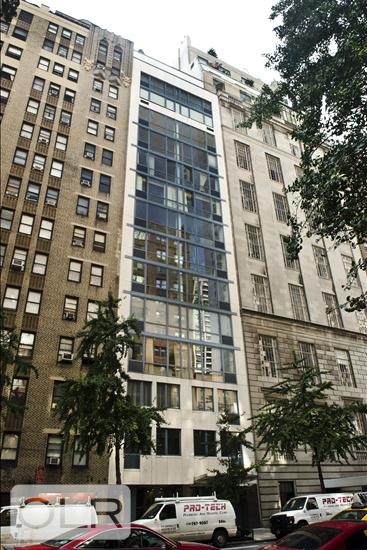 330 East 57th Street 14 Sutton Place New York NY 10022