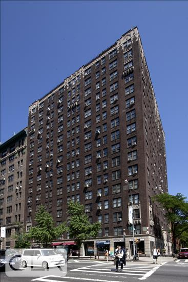301 East 21st Street Gramercy Park New York NY 10010