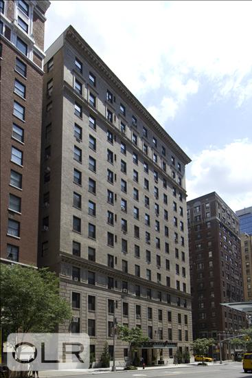 246 West End Avenue Lincoln Square New York NY 10023