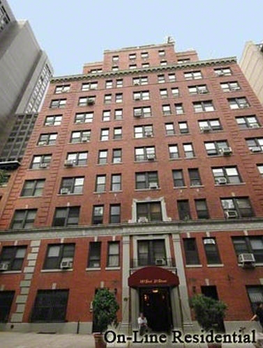121 East 31st Street 7E Murray Hill New York NY 10016