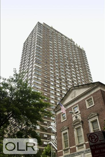 211 East 70th Street Upper East Side New York NY 10021