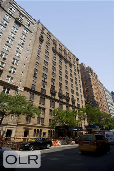 21 West 86th Street Upper West Side New York NY 10024