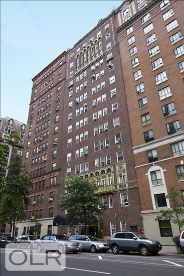 39 Fifth Avenue Greenwich Village New York NY 10003