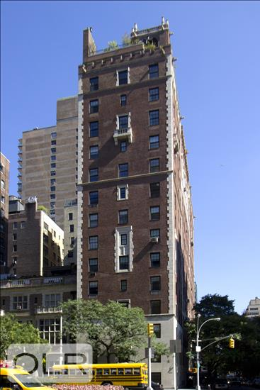 1021 Park Avenue Upper East Side New York NY 10028