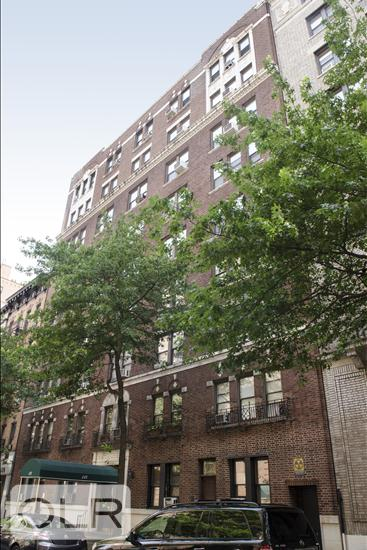 124 East 84th Street Upper East Side New York NY 10028
