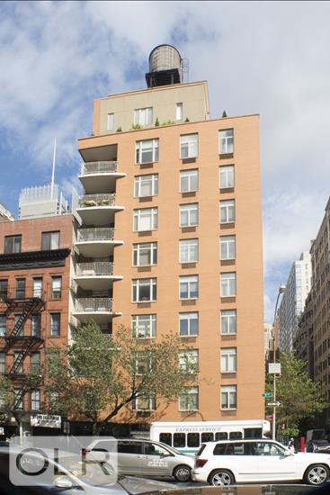 502 Ninth Avenue Clinton New York NY 10018