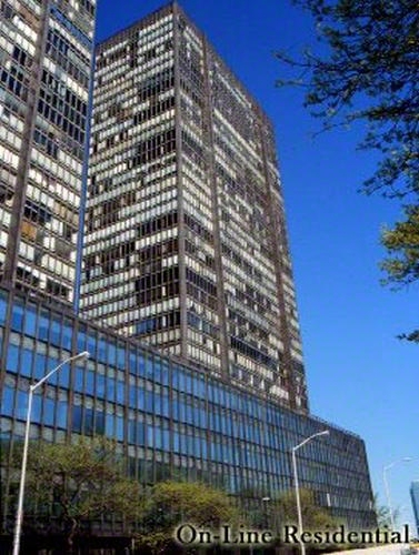 870 United Nations Plaza Beekman Place New York NY 10017