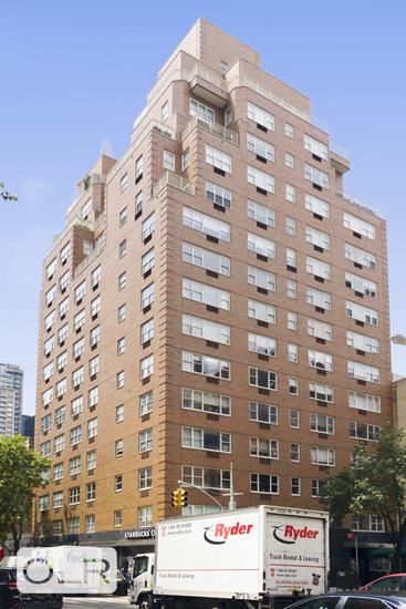 130 East 63rd Street Upper East Side New York NY 10065