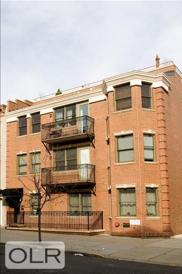 543 16th Street Windsor Terrace Brooklyn NY 11215