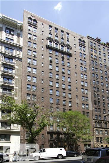 147 West 79th Street Upper West Side New York NY 10024