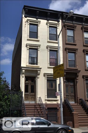 281 West 132nd Street West Harlem New York NY 10027