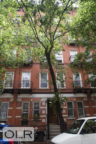 324 East 82nd Street Upper East Side New York NY 10028