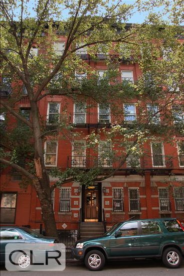 326 East 82nd Street Upper East Side New York NY 10028