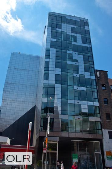 245 Tenth Avenue Chelsea New York NY 10001
