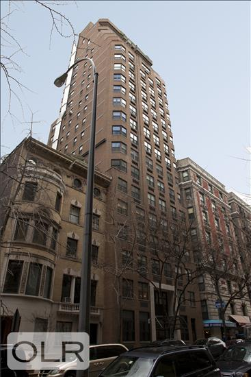 255 West 85th Street Upper West Side New York NY 10024