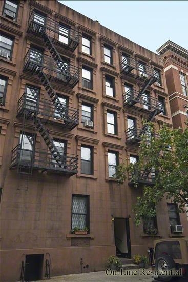 37 King Street Soho New York NY 10014