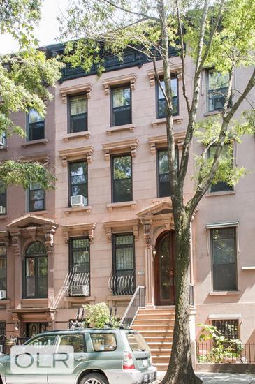 139 6th Avenue Park Slope Brooklyn NY 11217