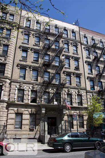 225 South 3rd Street Williamsburg Brooklyn NY 11211
