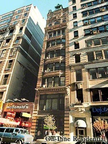 722 Broadway Greenwich Village New York NY 10003