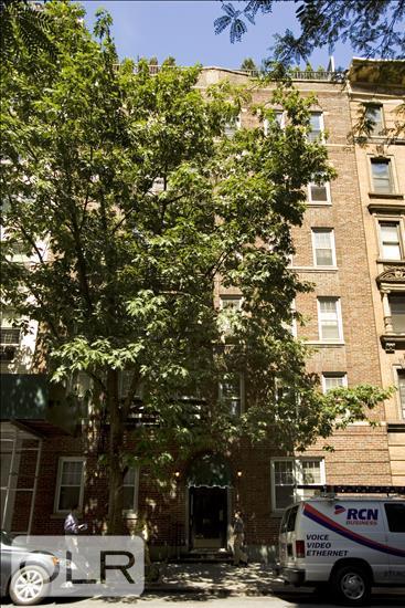 223 East 50th Street Turtle Bay New York NY 10022