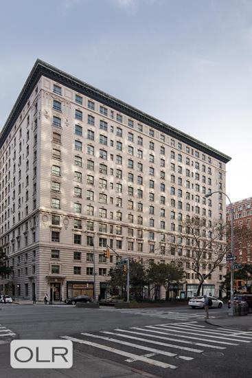 225 West 86th Street Upper West Side New York NY 10024