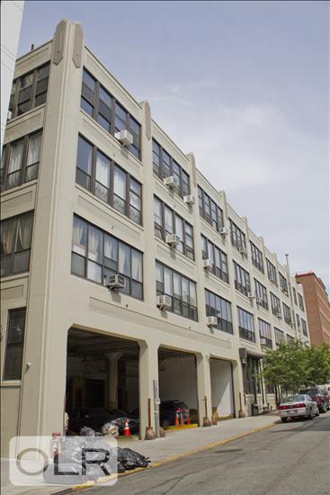 63 North 3rd Street Williamsburg Brooklyn NY 11249