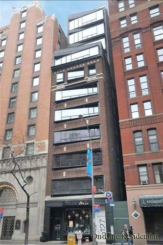 127 Madison Avenue NoMad New York NY 10016