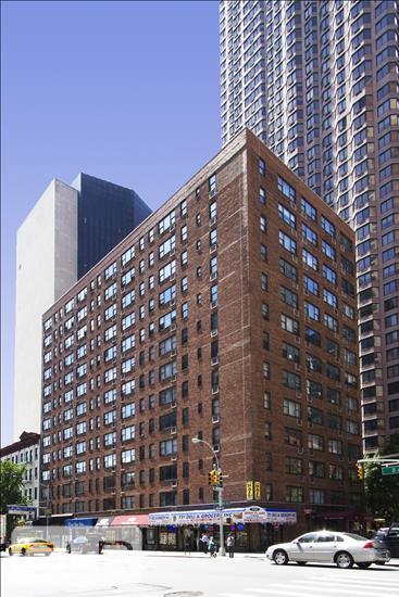 250 East 39th Street Kips Bay New York NY 10016