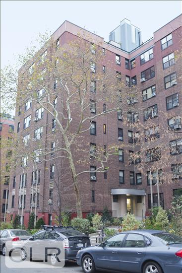 62 Park Terrace West Inwood New York NY 10034