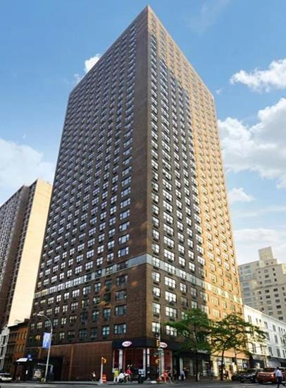 200 East 72nd Street Upper East Side New York NY 10021