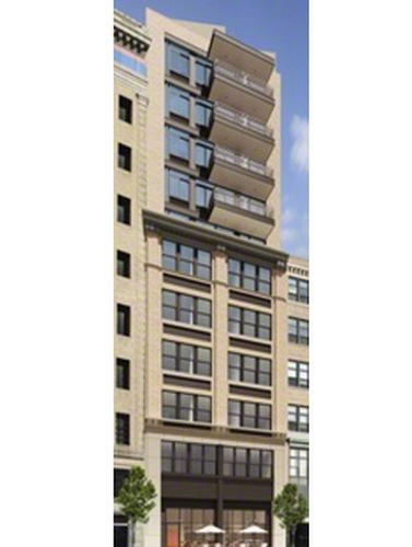 96 Rockwell Place Fort Greene Brooklyn NY 11217