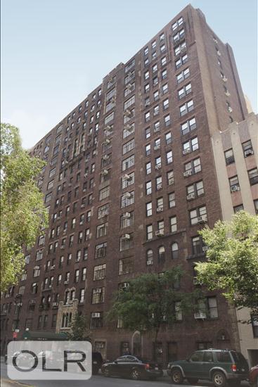 430 East 86th Street Upper East Side New York NY 10028