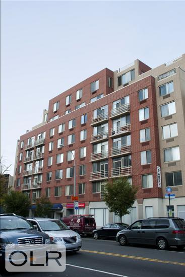 557 Atlantic Avenue Boerum Hill Brooklyn NY 11217