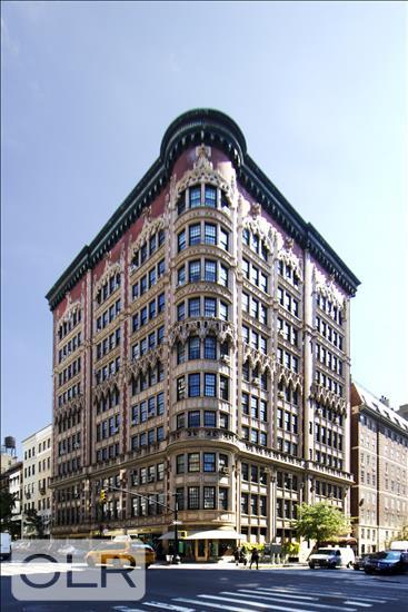 45 East 66th Street Upper East Side New York NY 10065