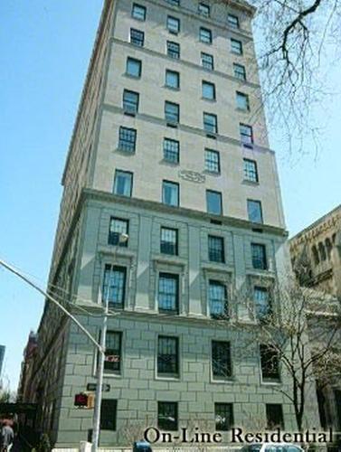 4 East 66th Street Upper East Side New York NY 10065