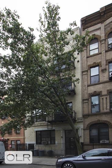 354 South 3rd Street Williamsburg Brooklyn NY 11211