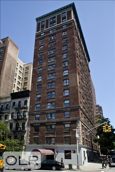 700 West End Avenue Upper West Side New York NY 10025