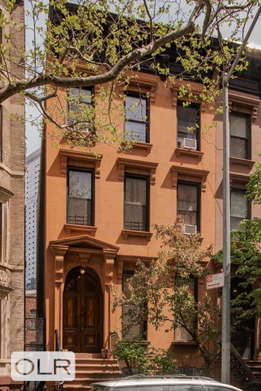 459 State Street Boerum Hill Brooklyn NY 11217