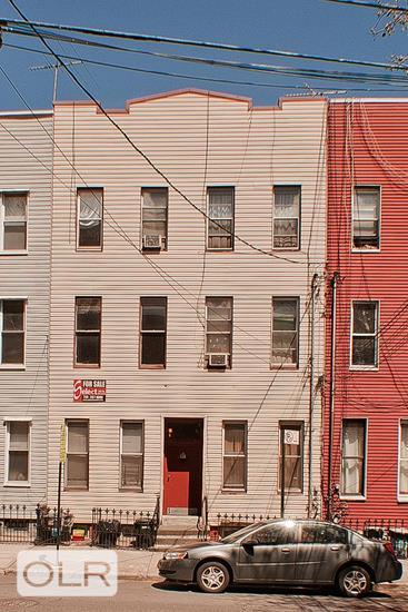 285 Devoe Street East Williamsburg Brooklyn NY 11211